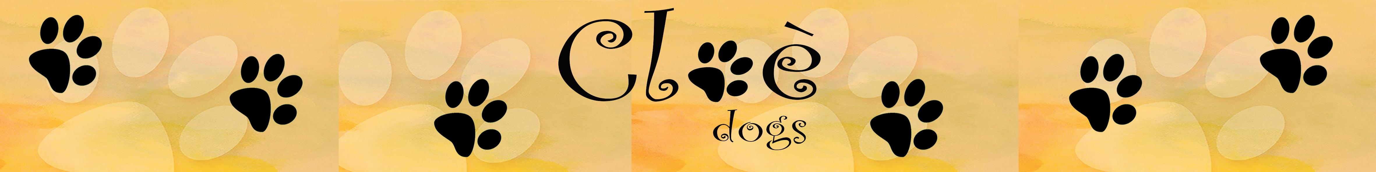 Cloedogs