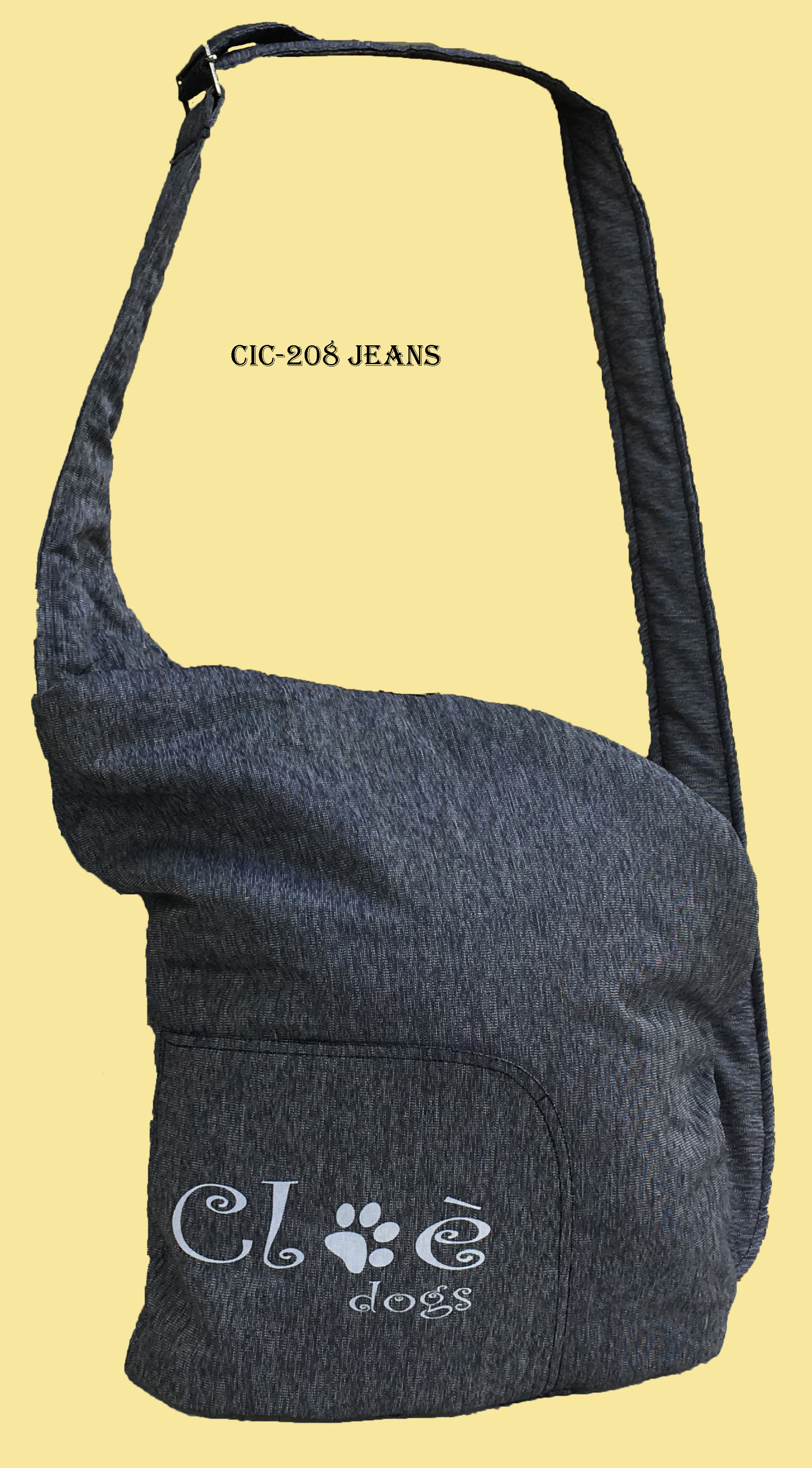 208jeans